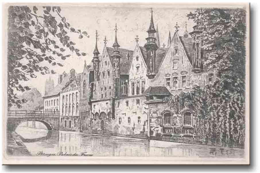 Картинки графические германия
