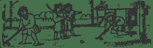 Миниатюра 16 век