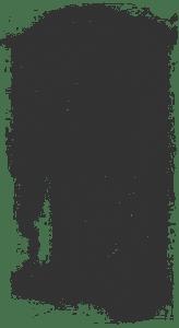 Антиквариат в Бельгии