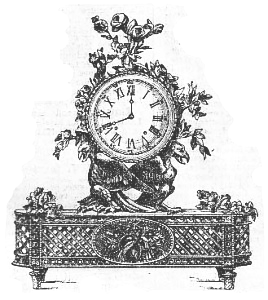 Брюгге антиквариат